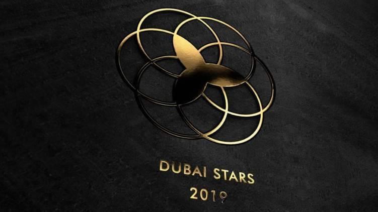 """""""ممر المشاهير"""".. وجهه سياحية قريباً في دبي"""