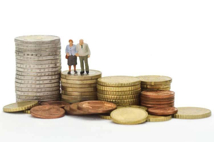 53% من المغتربين في الإمارات يتوقعون التقاعد قبل بلوغهم سن الـ 60