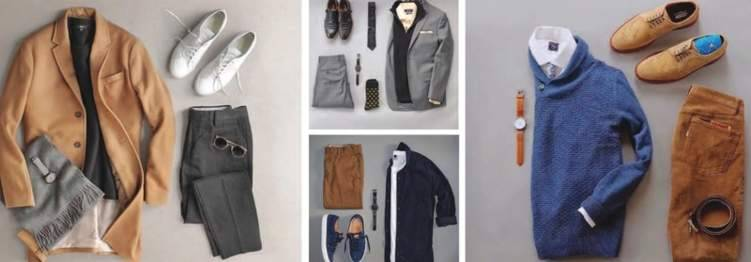 ملابس حرارية لحماية صحّة مرضى السكري