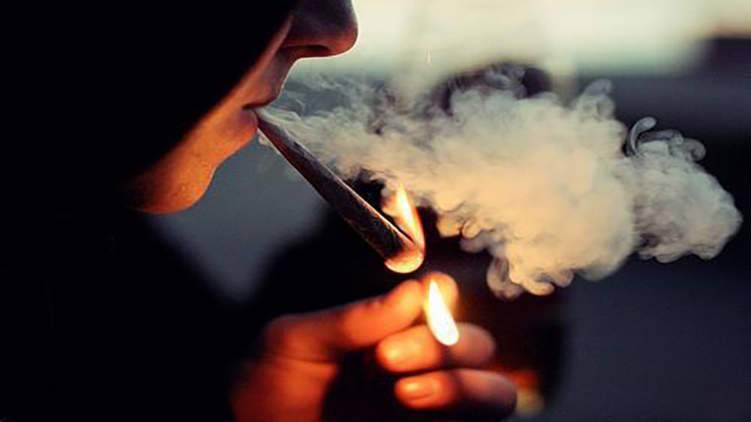 التدخين أقل خطراً من الطعام غير الصحي