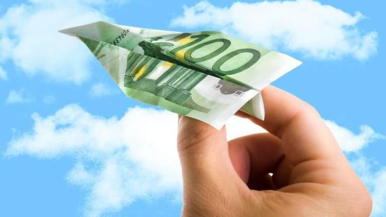 تأخير الرحلات تكبد شركات الطيران العربية مليارات الدولارات