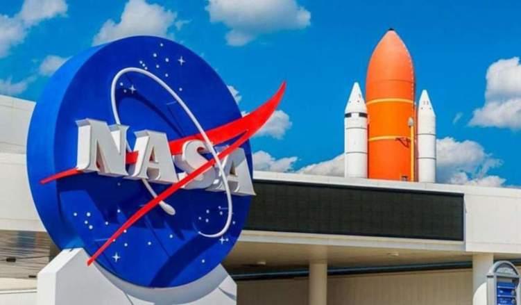 ناسا تطلق اسمًا سعوديًا على كويكب مكتشف حديثًا.. والسبب؟