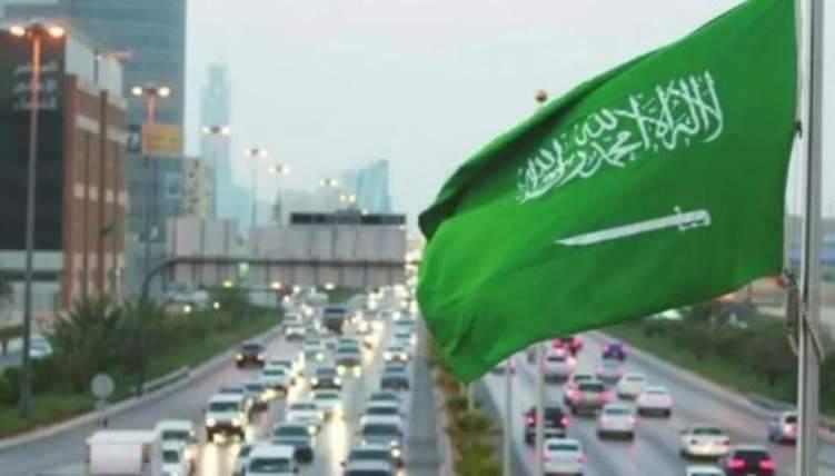 ما هو نظام الإقامة المميزة في السعودية؟