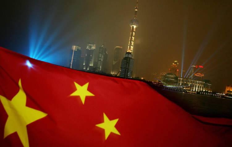 11 حقيقة مذهلة عن الاقتصاد الصيني