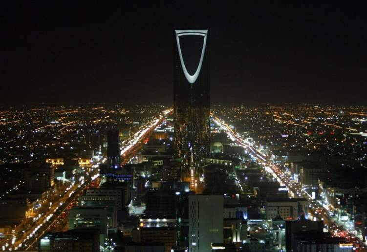 تعرف على تعديلات اللائحة التنفيذية الجديدة للموارد البشرية في السعودية