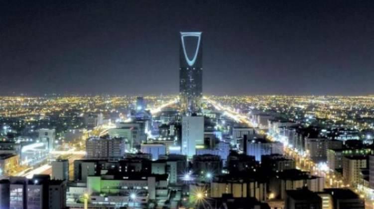 """السعودية تحذر مواطنيها من نوع """"شامبو"""" خطر على الصحة"""