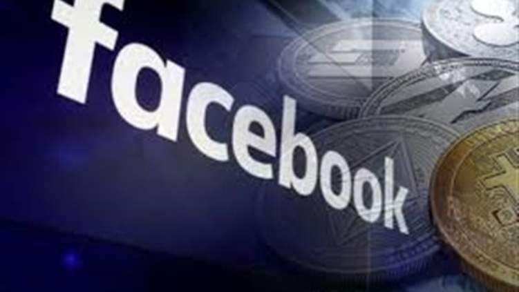 """عملة مشفرة تطرق أبواب """"فيسبوك"""".. ومعارضة أوروبية"""