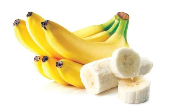 ماذا يحدث لأجسامنا عند تناول الموز على معدة خاوية؟