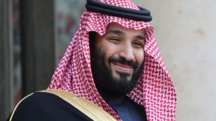 ولي العهد السعودي يرسم ملامح الحياة الصحية.. بهذه الخطوة
