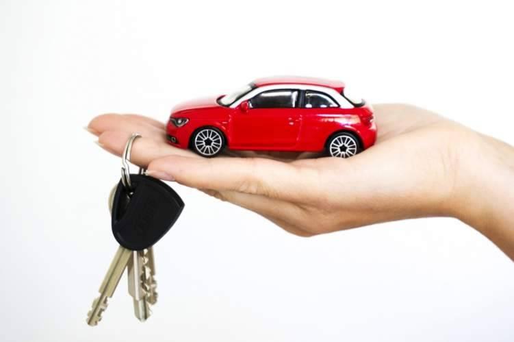 حماية المستهلك السعودية توضح الحالات التي يحق فيها الحصول على سيارة بديلة جديدة
