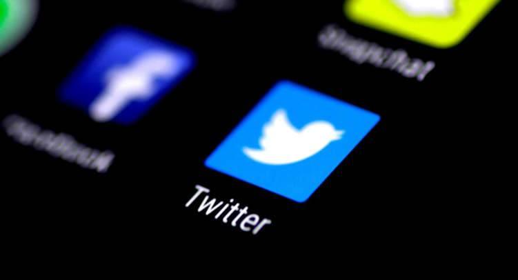 عطل مفاجئ يضرب تويتر حول العالم