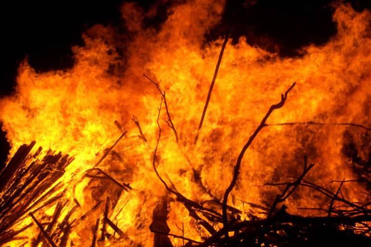 3 نصائح من المديرية العامة للدفاع المدني السعودية للوقاية من الحرائق
