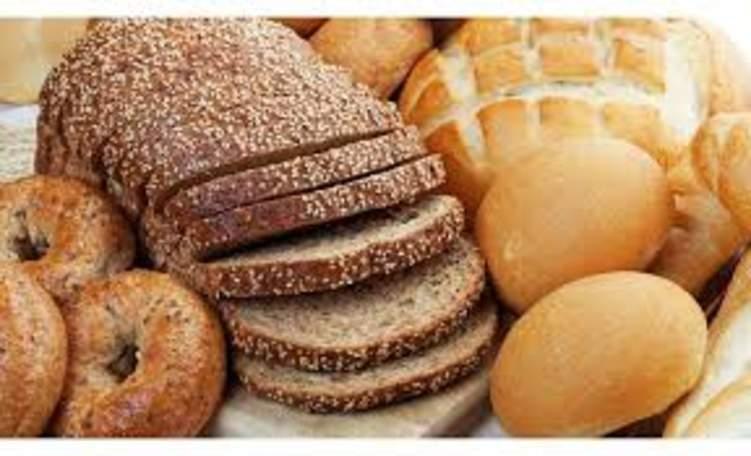 فوائد لا تعرفها عن الخبز