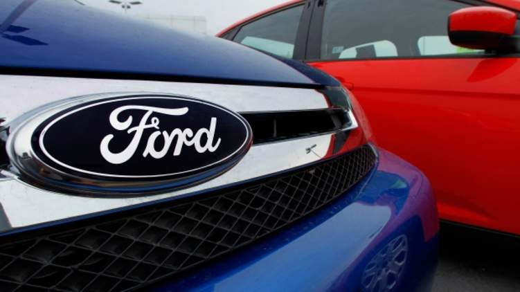 وزارة التجارة السعودية تعلن عن استدعاء عدد كبير من سيارات فورد بالمملكة