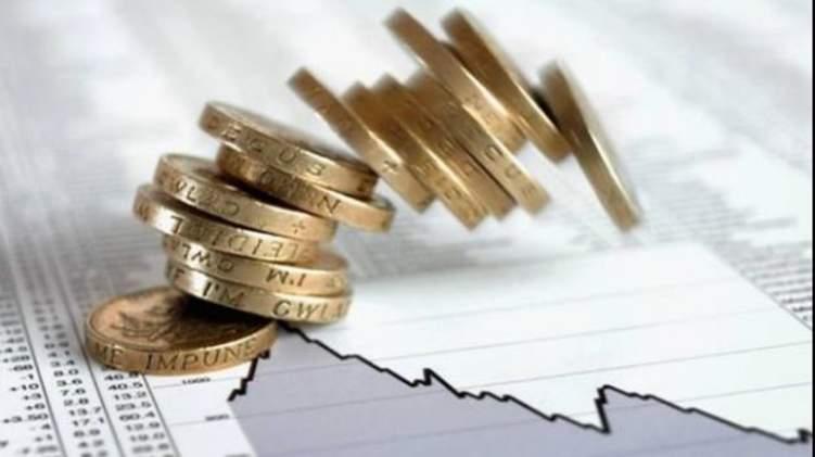 هل نحن مقبلون على أزمة اقتصادية؟ المؤشرات تحسم التكهنات