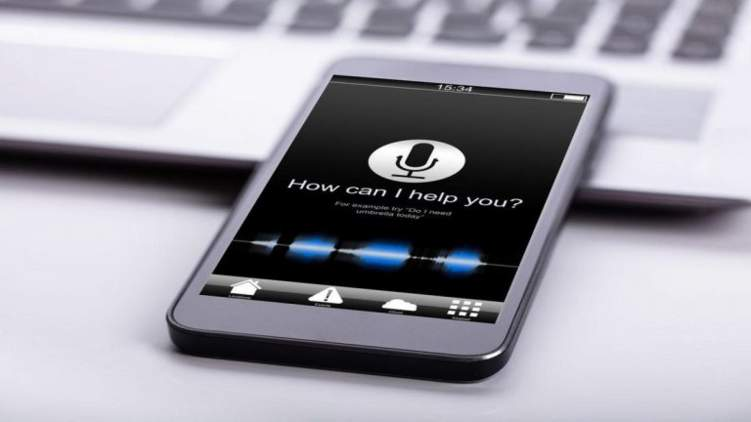 بأمر صوتي.. تطبيق يساعدك في إيجاد أشيائك الضائعة
