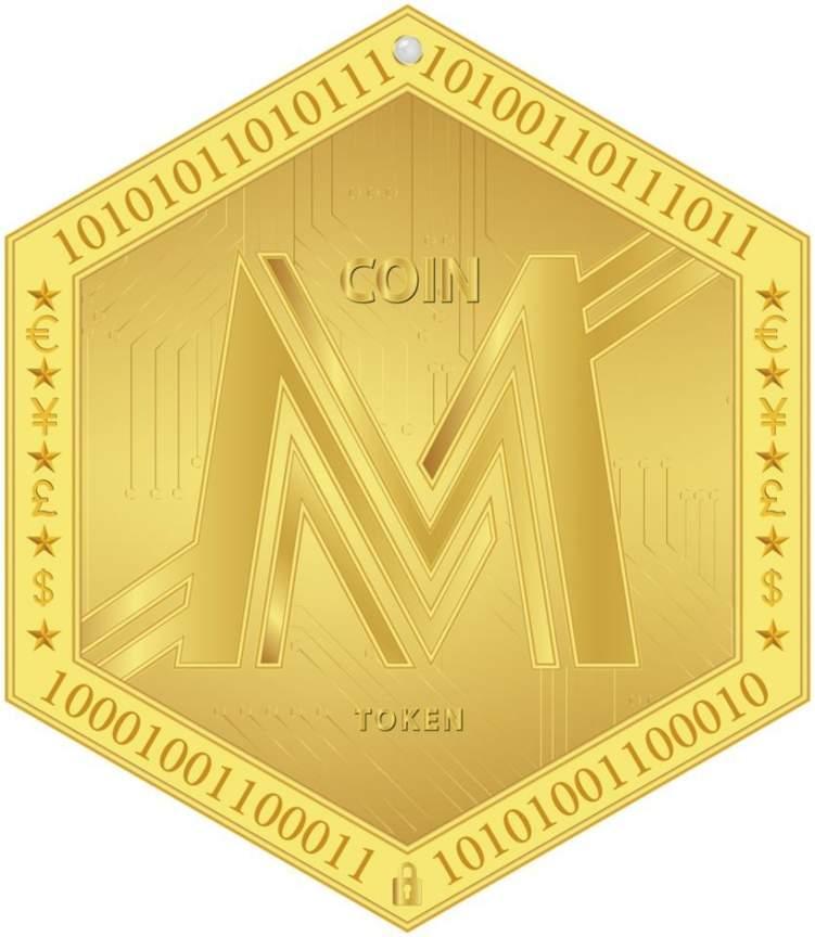 قريباً.. إطلاق أول عملة رقمية مدعومة بالذهب ومتوافقة مع أحكام الشريعة