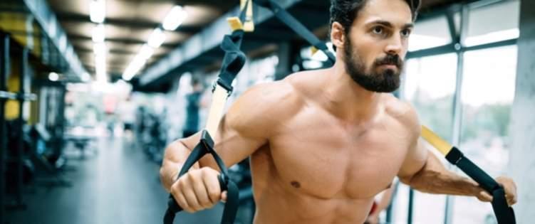 للمبتدئين.. ما شروط ممارسة رياضة كمال الأجسام؟