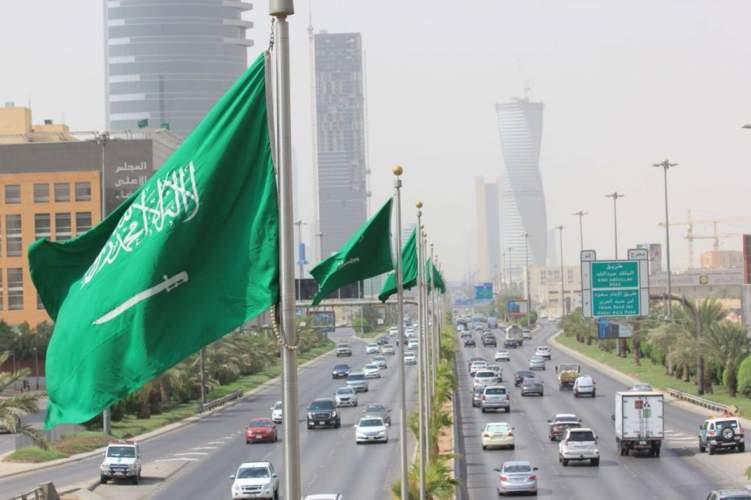 السعودية: إعفاء هذه الفئة من رسوم المقابل المالي