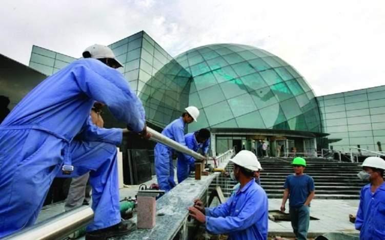 40 ألف وظيفة جديدة بالقطاع الخاص في الإمارات