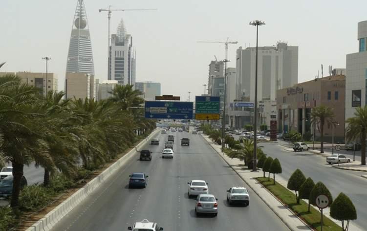 ما هي حقيقة فرض رسوم على الطرق في السعودية؟