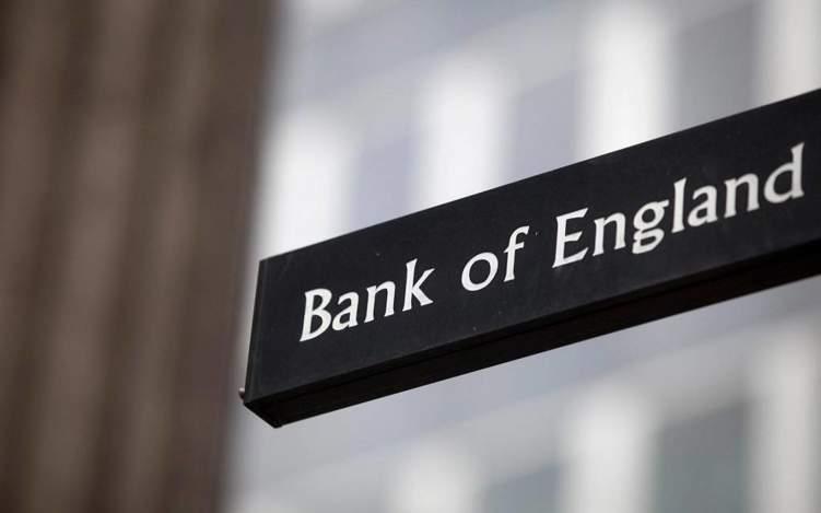 بنك إنجلترا يحذر فيسبوك .. ليبرا ستواجه رقابة مشددة