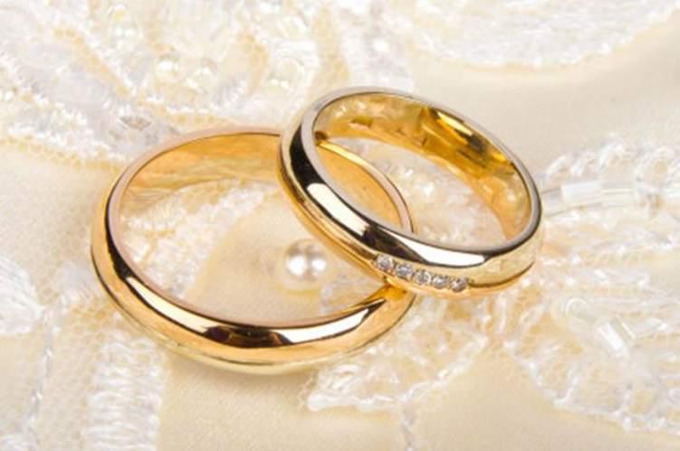 فتوى سعودية غريبة تتعلق بالزواج