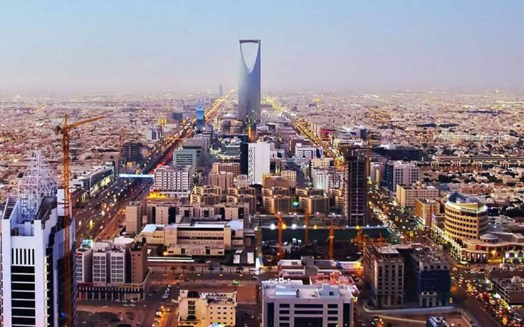 السعودية الثانية عربياً بأقوى العلامات التجارية في 2019
