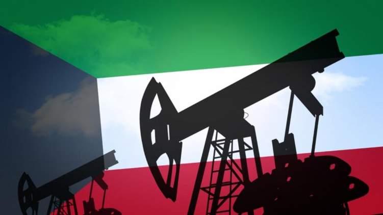 الكويت تمتلك أعلى حصة للفرد من إيرادات النفط