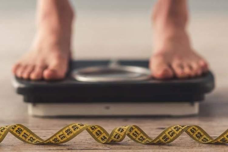 إليكم مكون غذائي لفقدان الوزن بدون حمية غذائية!