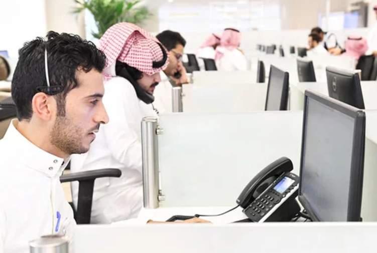 السعودية تكبح البطالة بنظام العمل الليلي