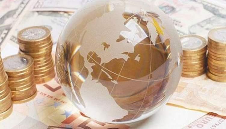 3 دول خليجية.. تتصدر قائمة صناديق الثروة السيادية