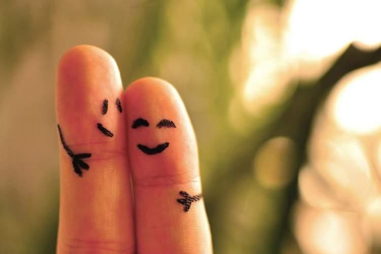 7 صفات هامة يجب أن تتوافر في شريك الحياة
