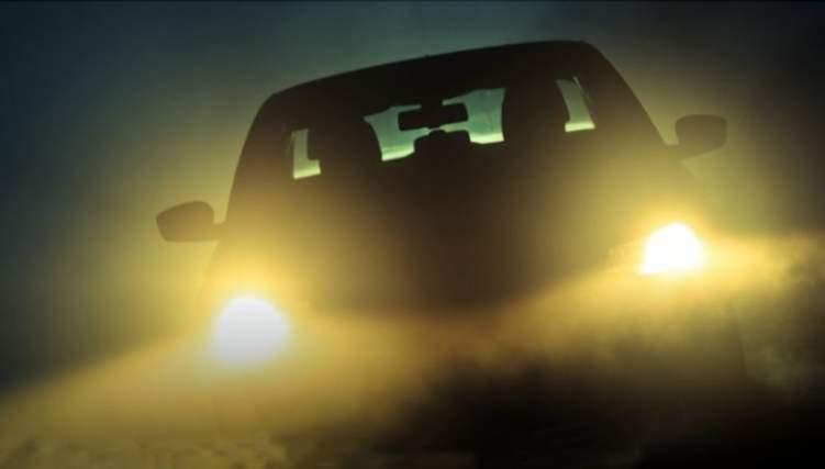 ما أسباب ضعف إضاءة المصابيح في سيارتك؟