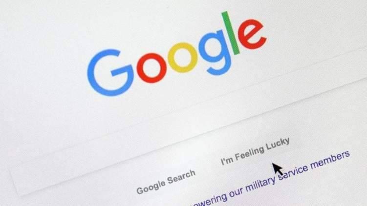 غوغل.. بميزة جديدة لتصحيح نطق الكلمات