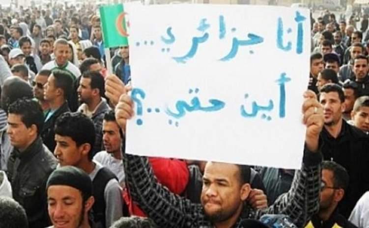 نصف مليون جزائري فقدوا وظائفهم.. لهذه الأسباب؟