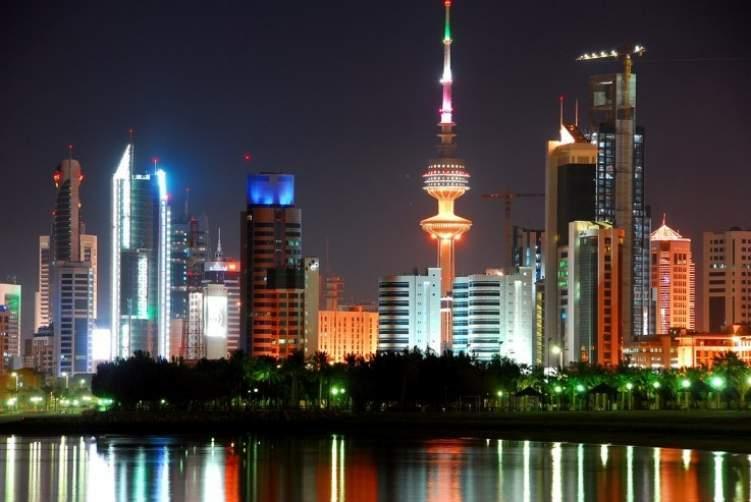 هل تستغني الكويت عن العمالة الوافدة بشكل كامل؟