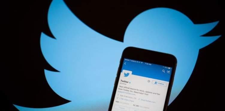 """""""تويتر"""" تحذف ملايين الحسابات!"""