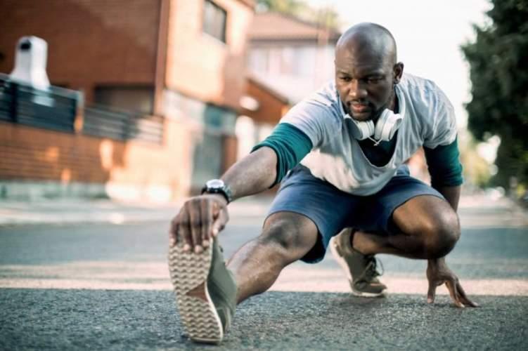 8 طرق للحصول على اللياقة البدنية دون اللجوء إلى النادي