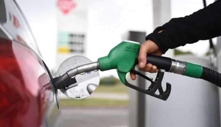 تعرف على أسعار الوقود في دول الخليج