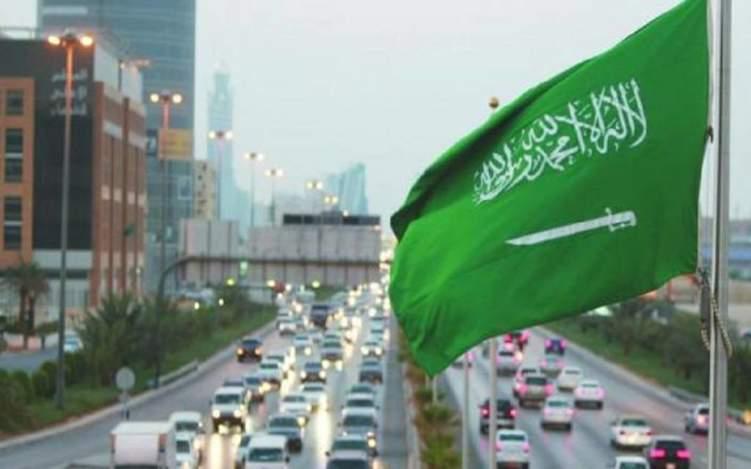 السعودية تتسلم رئاسة مجموعة العشرين.. وهذه أبرز مهامها؟