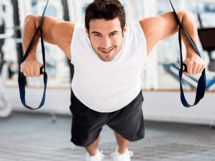 متى تصبح ممارسة الرياضة مضرة بالصحة؟