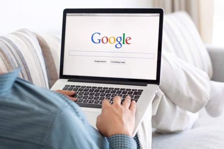 أكثر ما يبحث عنه العرب في غوغل خلال 2019!