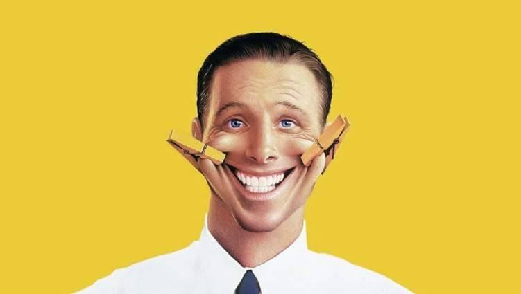 برنامج يكشف ما تخفيه الابتسامه من نوايا؟