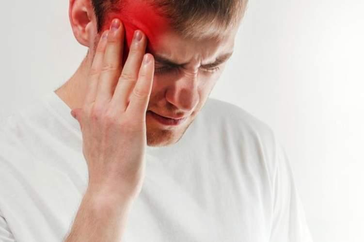 هل تعاني من الصداع النصفي؟ إليك السبب