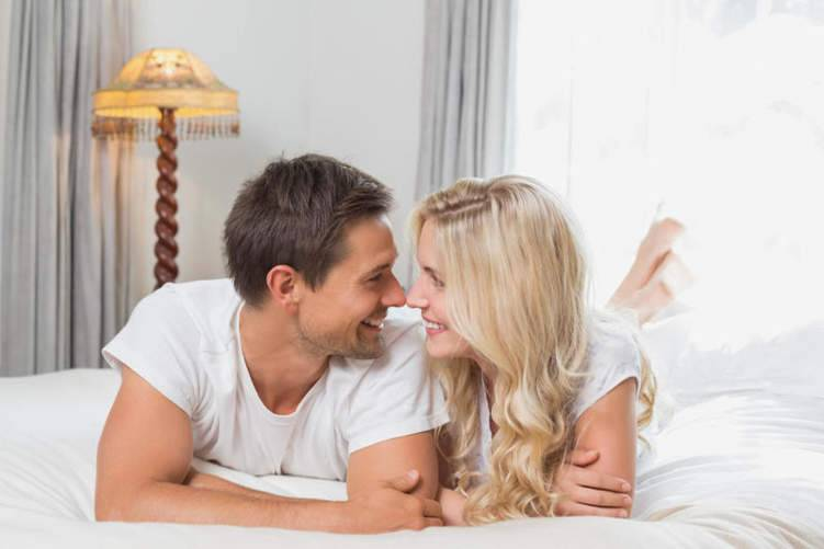 كن رجلاً متعدد العلاقات قبل الزواج!