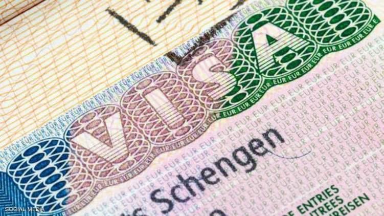 """احصل على تأشيرة """"شنغن"""" خلال دقائق فقط"""