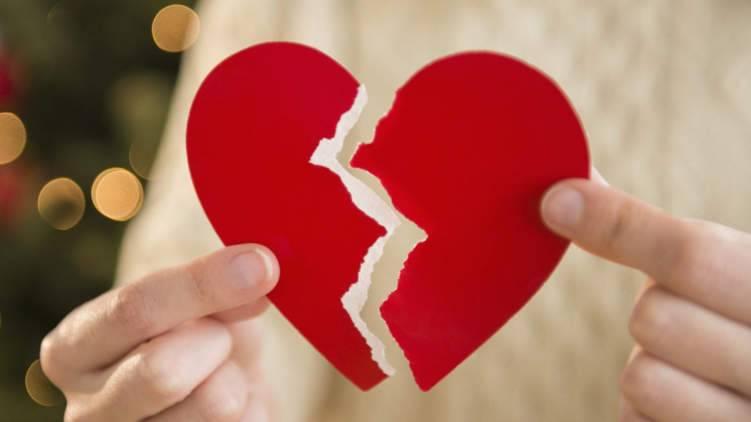 احذر.. هذه العادات الزوجية تؤدي إلى الطلاق