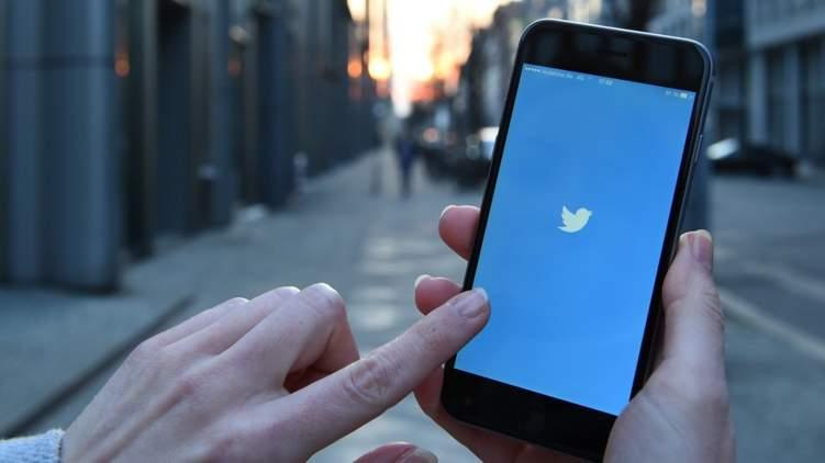 تويتر تضيف خاصية جديدة للمحادثات