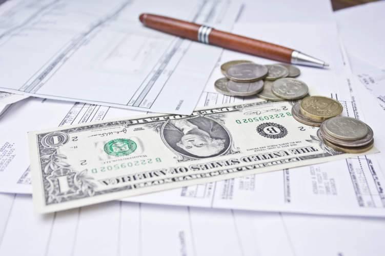 كيف تستثمر أموالك بطريقة ناجحة؟